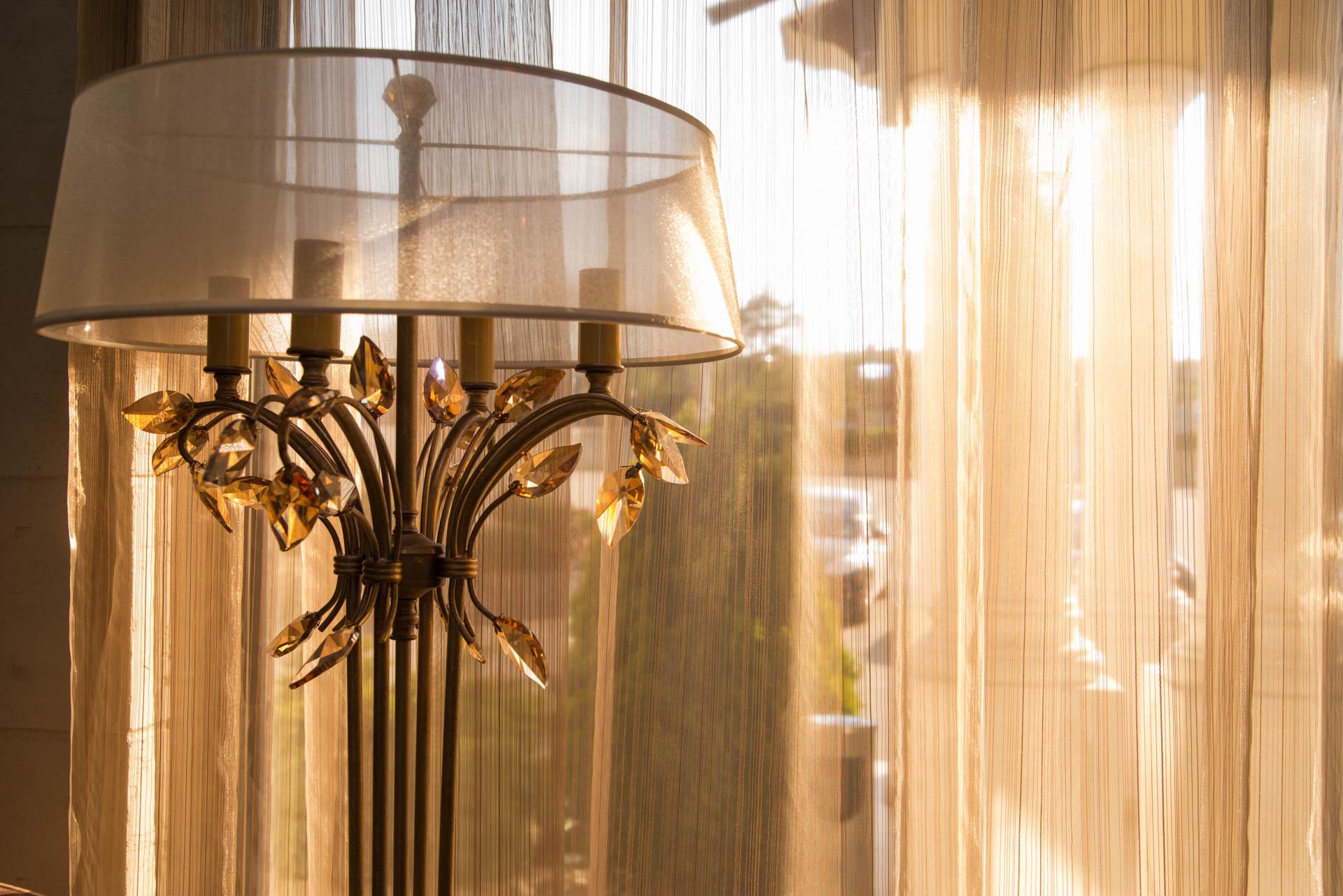 Receptie Cazare Hotel Sandoria